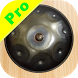 Hang Drum Pro by PTD Studio
