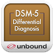 DSM-5 Differential Diagnosis by Unbound Medicine, Inc