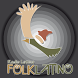 Radio Folk Latino by Ustream Media