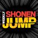 Weekly Shonen Jump by Viz Media