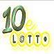 Estrazioni 10 lotto ogni 5 minuti by 10 @ 10
