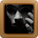Scary Clown Wallpapers HD by Wayang Kulit