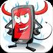 Prankster new Prank Call App ✓ by Zaida Dev