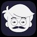 App Rank Genius by Pushapp srl