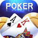 Pocket-TEXAS HOLDEM