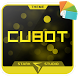 Theme Xp - CUBOT YELLOW by Stark Studio