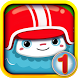 123 POP! Learning Numbers by Tipitap