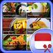Resep Masakan Indonesia by bonkapp