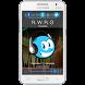 Rádio Web Rio Gospel by WEBISERV