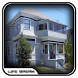 Vintage Home Exterior Design by Life Break