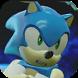 Guide Sonic Lego Dimension