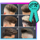 Trendy Haircut for Men by CNstudios