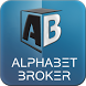 Alphabet Broker by Alphabet Broker