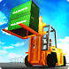 Cargo Forklift Challenge 3D by Amazing Gamez