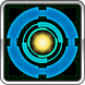 Cyber Core - Challenge GAME - by Anaheim Software, Y.K.