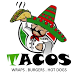Tacos Cafe by MobiTel Solutions