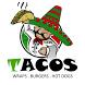 Tacos Maputo by MobiTel
