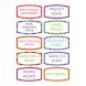 IGNOU SOLUTION HOUSE by Appswiz W.I
