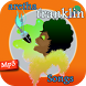 Aretha Franklin Songs by ats store