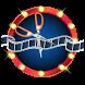 ویدئو کاتر فارسی by developer app
