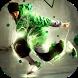 Dance live wallpaper by FlipToDigital