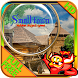 Small Town Free Hidden Objects by PlayHOG