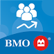 BMO Harris Financial Advisors by BMO Harris Bank N.A.