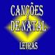 Canções de Natal Letras by Combater Lyrics Music