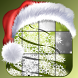 Christmas Tree Picture Puzzle by CSSEnt