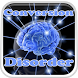 Conversion Disorder by Droid Clinic