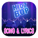 Kidz Bop Top Music and Lyrics by Kids Happy Music Lover