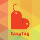 EasyTag - Event Check-In App by Versant Online Solutions Pvt Ltd