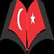 Emanasa | Turkish Learn