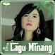 Kumpulan Lagu Minang Lengkap by SixNine69 Studio
