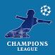 Scores for UEFA - Champions League by Ben Labirint
