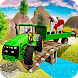 Truck Cargo Transport Farm Simulator 2018 by 3D Game Planet