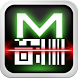 Barcode Master - Quick Scanner by Simply DroidApps