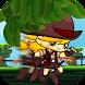 Jungle Runner Jump by Dev game app