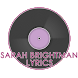 Sarah Brightman Lyrics by Magenta Lyrics