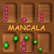 Mancala by Mirenad