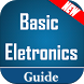 Basic Electronics by Mobile Coach