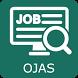 OJAS by NM Developer