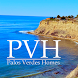 Palos Verdes Homes by Home Stack