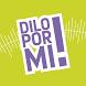 DILO POR MÍ! by Nuevatel PCS de Bolivia S.A.