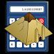 PyramidG for Cheops by Dmitry Romanov