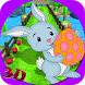 Rabbit Run- Animal Escape Bunny Runner by Rush Gamer