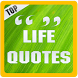 Top Quotes About Life by fariidoss