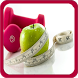 Fast Weight Loss by Sports Apps Empire