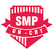 UN CBT 2016 : SMP/MTs by ssci solo