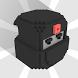 Cube Dash 360